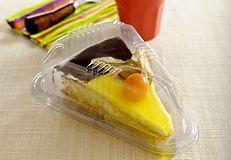 fatia de torta G630.jpg