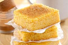 Cake de Milho Verde 7704.jpg