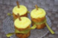 Recheio Cremoso Milho Verde MANGA 7689.j