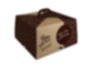 PD26K_â___Embalagem_em_papel_Kraft_para_