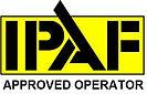 IPAF Mewp Operator Link
