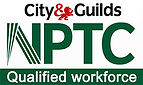 City and Guilds NPTC Link