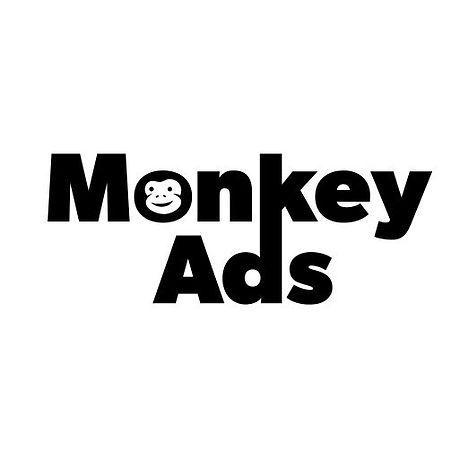 Monkey Logo (JPG) V-Black.jpg