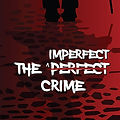 The Imperfect Crime Palak Madhwani.jpg