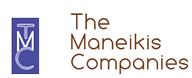 the maneikis companies.png
