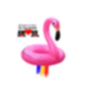 logo tour d amour.png