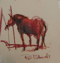 Russ Edmonds_002_20030825Russ' 002.JPG