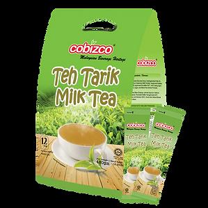 Teh Tarik Milk Tea.png