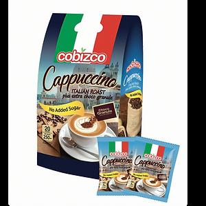 Cappuccino No Sugar .png