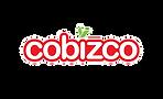 cobizco logo-20.png