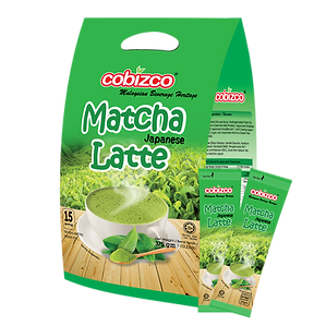Matcha Latte.png