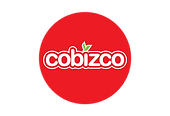 Cobizco logo with outline (2)-01.png