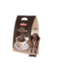 choco local 3d wix-06.png