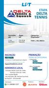 LPT---Etapa-Delta-Tennis-[STORIES].png
