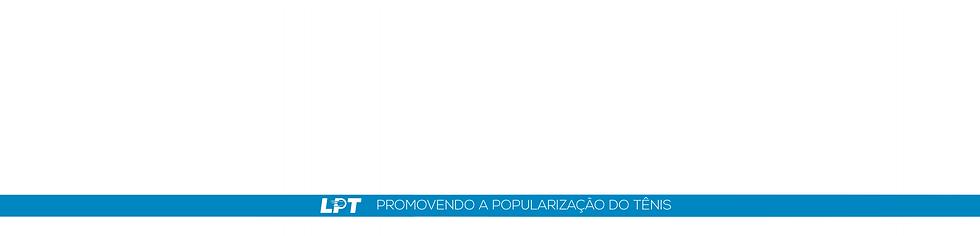 LPT-Capa-outross.png