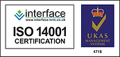 ISO 14001 UKAS COLOUR.png