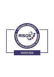 RISQS VerifiedStamp.jpg