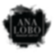 Ana Lobo.png