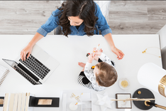 7 FREE Tools That Every New Mompreneur Should Use