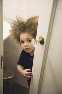 The Ultimate Guide to Toddler Vomit