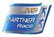 euroloppet_logo_partner_race_cmyk-1.png