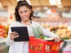 Empoderamento do Consumidor