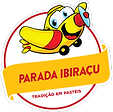 logo Parada Ibiraçu.png