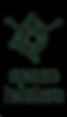 Logo Novo pb INV (1).png