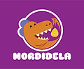 Mordidela.png