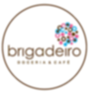 brigadeiro_logo_vetor Redondo-01 (2) (2)