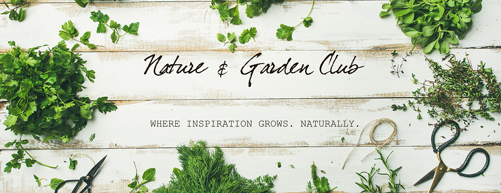 Nature-and-Garden-Club.png