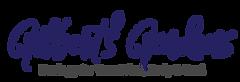 GG-Web-Logo.png
