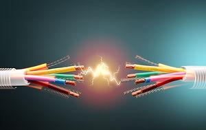 Electrics 2.jpeg