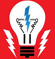 A  M Electrical Sussex Logo.jpg