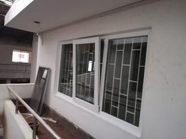 VENTANAS ACUSTICAS DE WINDOWS PVC.jpg