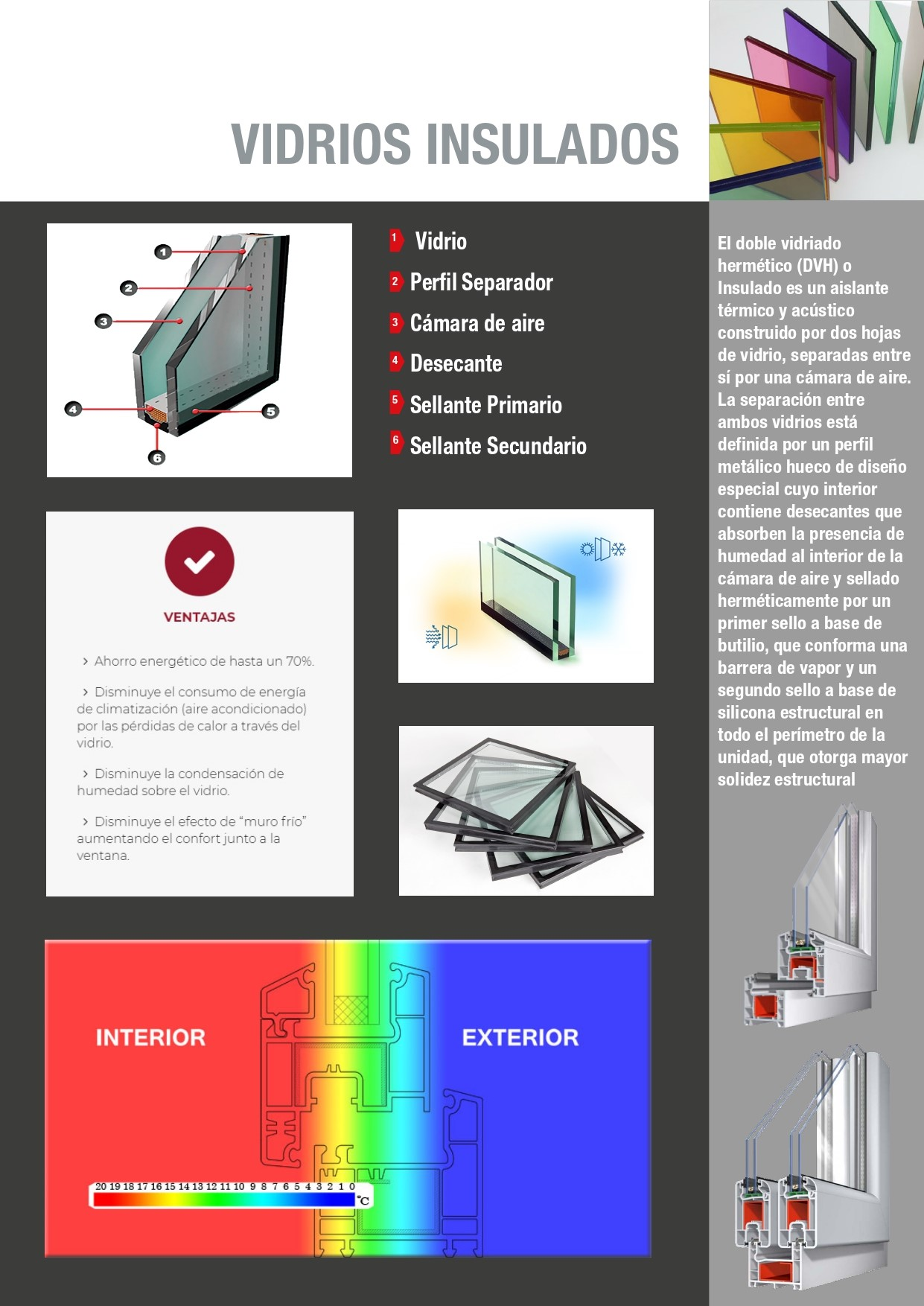 WINDOWS PVC CATALOGO_page-0010