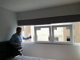 WINDOWS PVC  - VENTANAS ACUSTICAS.jpg