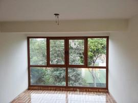 SURCO - VENTANAS DE WINDOWS PVC COLOR MA