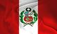 Bandera_del_Perú_09a.png