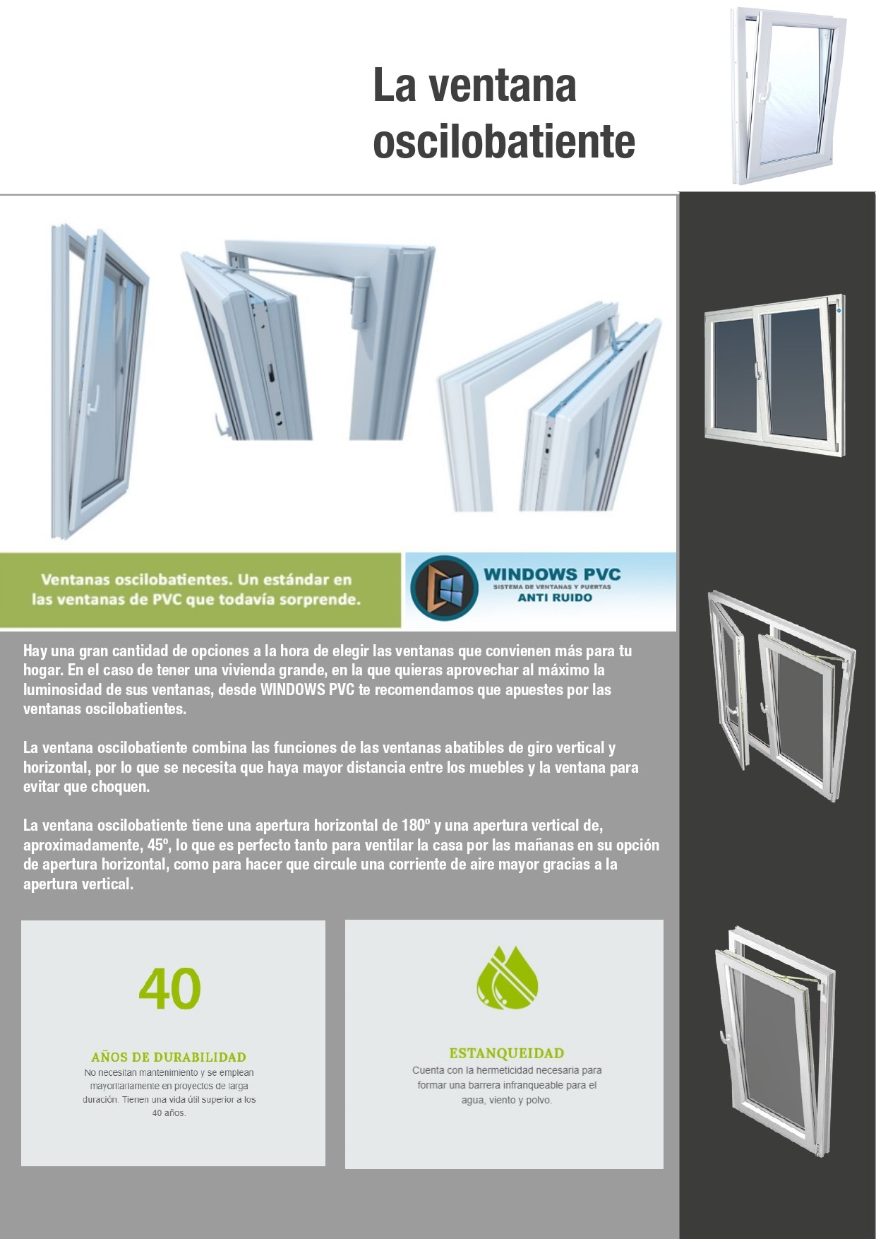 WINDOWS PVC CATALOGO_page-0009