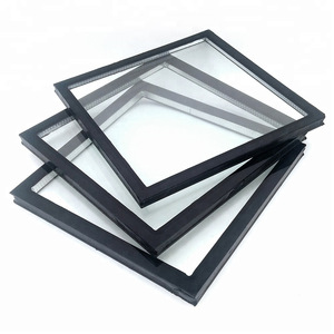 Clear-Colorful-Double-Glazing-Insulated-