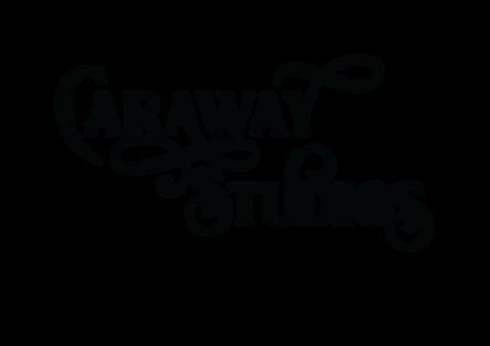 CarawayLogoBlack.png
