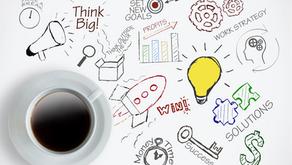 How Data Strengthens Creativity?