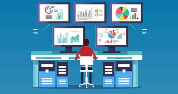 data-analytics-illustration-feature-mans