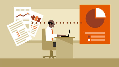 How-to-optimize-Digital-Marketing-spends