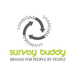 survey company