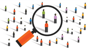 Unknown to Known: Why Customer Segmentation is Important