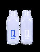 Q%2520water%2520-%2520Classic%2520Milk%2
