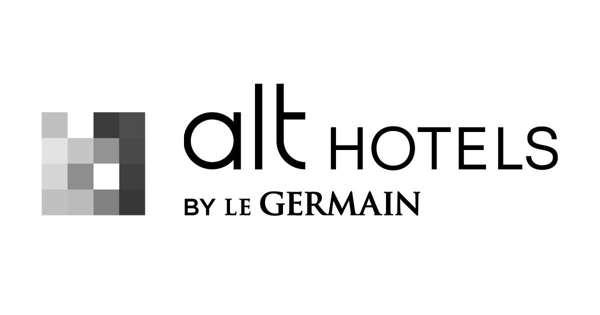 Alt Hotels by Germain