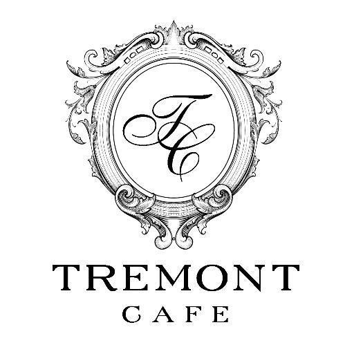 Tremont Cafe